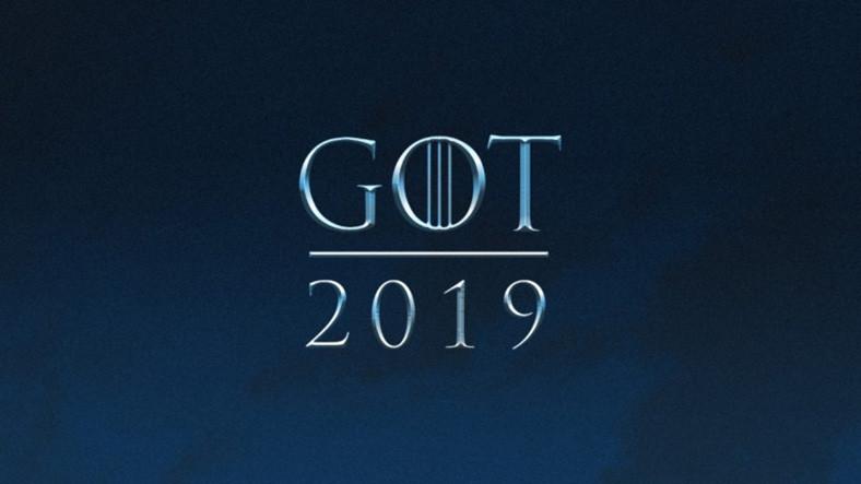 HBO, Bu Hafta Sonu GoT'un Yayın Tarihini Açıklayacak