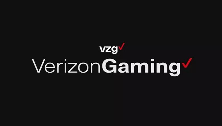 Verizon, Bulut Tabanlı Oyun Servisini Test Etmeye Başladı
