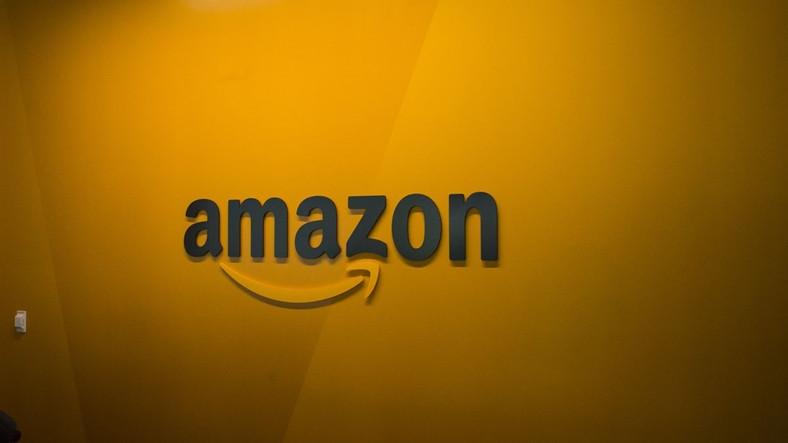 Türk Mühendisler Amazon İçin Chatbot Geliştirdi