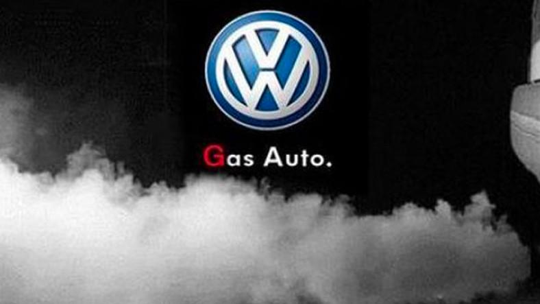 Tüm Detaylarıyla Otomotiv Tarihinin En Kara Lekesi: Volkswagen Emisyon Skandalı