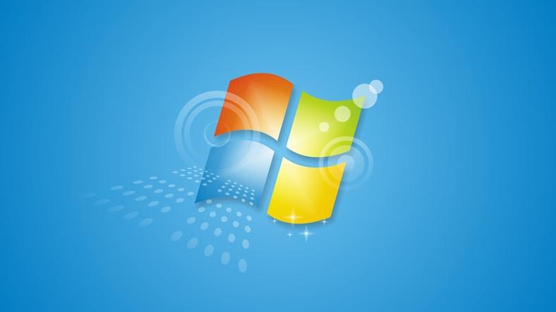 Microsoft Açıkladı: Windows 7'ye Veda Günü Yaklaşıyor