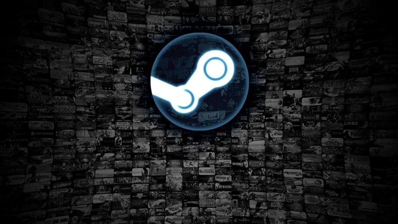 Valve'ın 2019 Yılında Steam İçin Planladığı 8 Yenilik