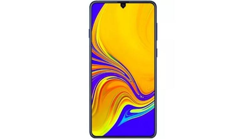 Samsung Galaxy A90'ın Detayları Ortaya Çıktı
