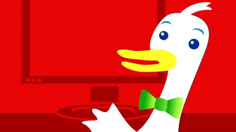 DuckDuckGo'ya Gizlilik Odaklı Harita Servisi Geliyor