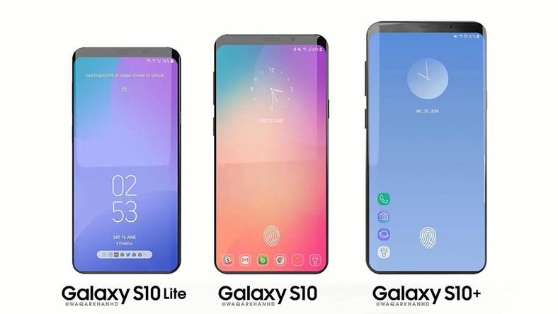 Ortaya Çıkan Geekbench Skoruna Göre, En Hızlı Galaxy S10 Bile iPhone Kadar Hızlı Değil