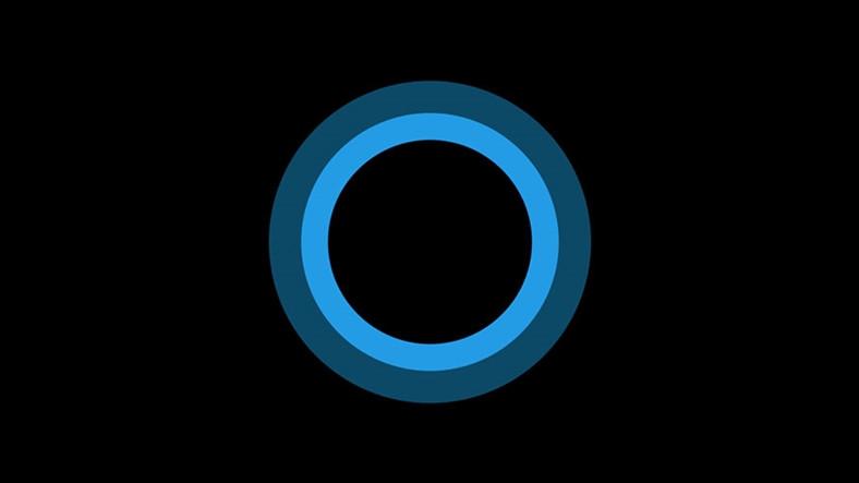 Windows 10'da Arama Kutusu ve Cortana Ayrılıyor