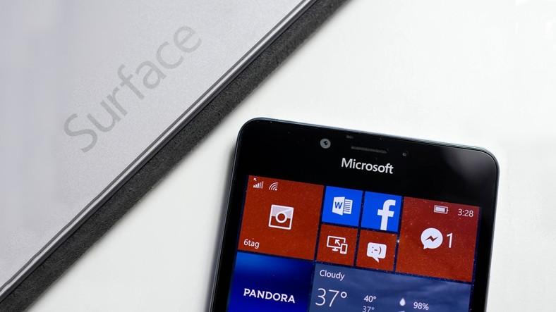 Microsoft, Mobil Dünya Kongresi 2019'a Katılacağını Açıkladı