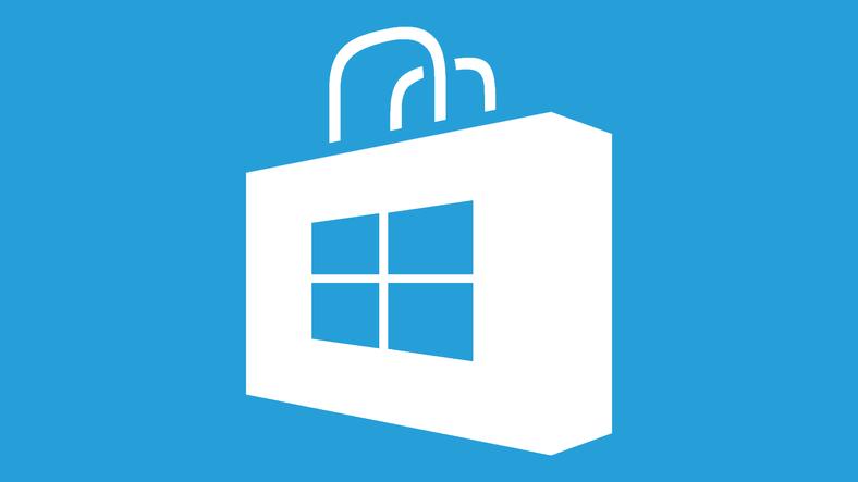 Windows 10'a Bir An Önce Eklenmesi Gereken Özellik