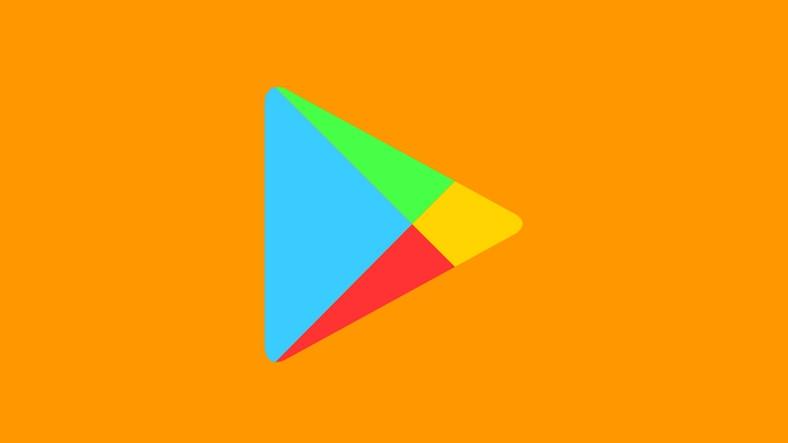 Toplam Değeri 58 TL Olan 9 Ücretsiz Uygulama (Android)