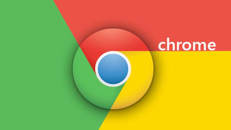 Google Chrome 'White Flash' Sorununu Çözecek