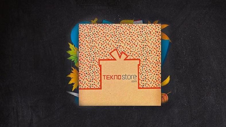 Teknostore'da Geçtiğimiz Yıl En Çok Satın Alınan 5 Ürün
