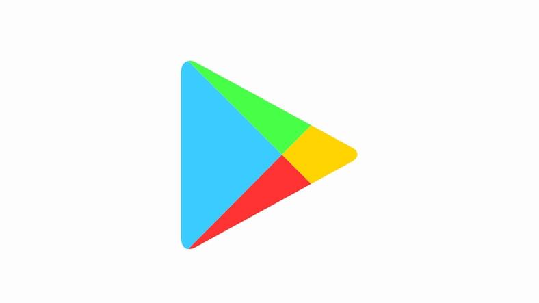 Haftanın En İyi 5 Uygulaması (Android)