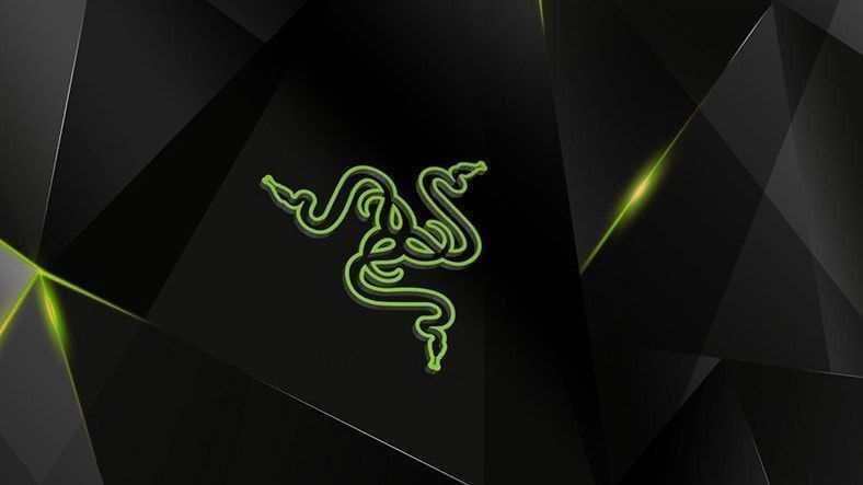Razer, Razer Phone 2 İçin Kablosuz Şarj Aleti Çıkardı