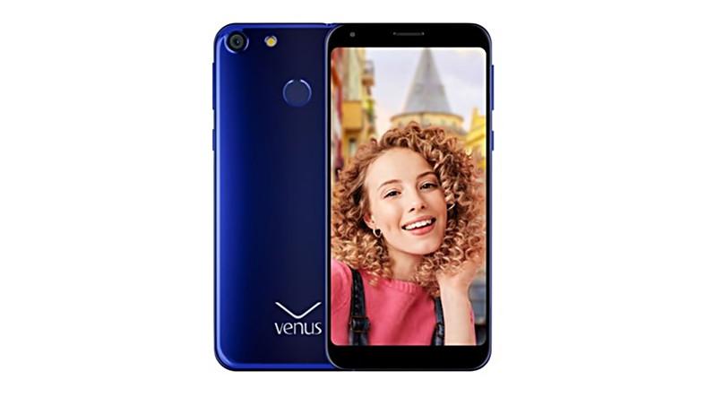 Vestel Venus E4 Satışa Çıktı: İşte Fiyatı