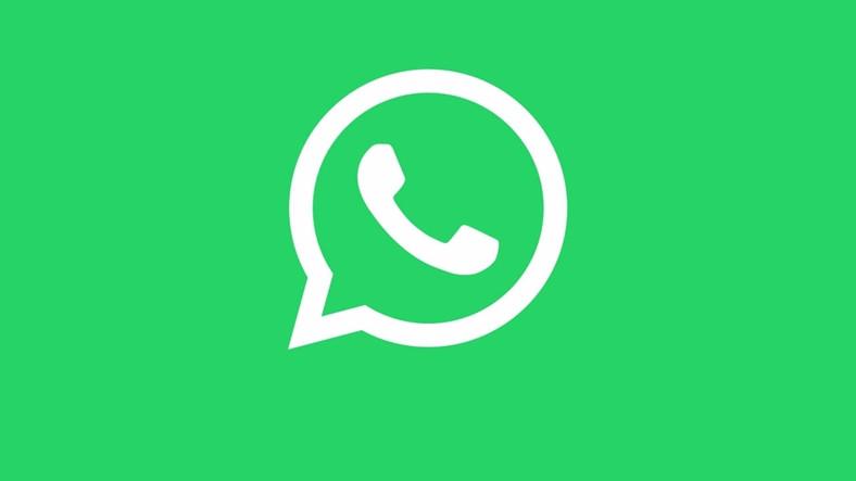 WhatsApp'ta Mesaj İletme Özelliğine Sınır Geldi