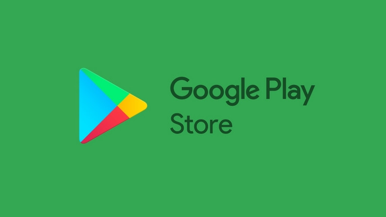 Play Store'da Kısa Süreliğine Ücretsiz 10 Uygulama