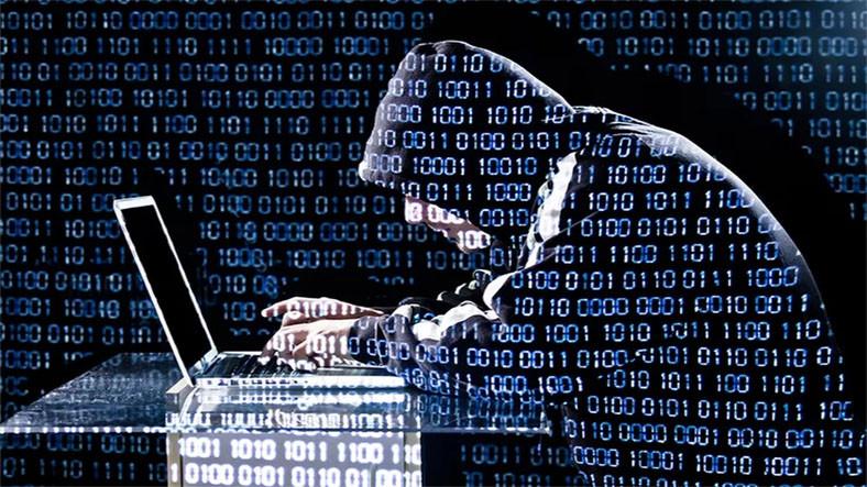 Microsoft'un Yeni Bir Güvenlik Açığı Ortaya Çıktı