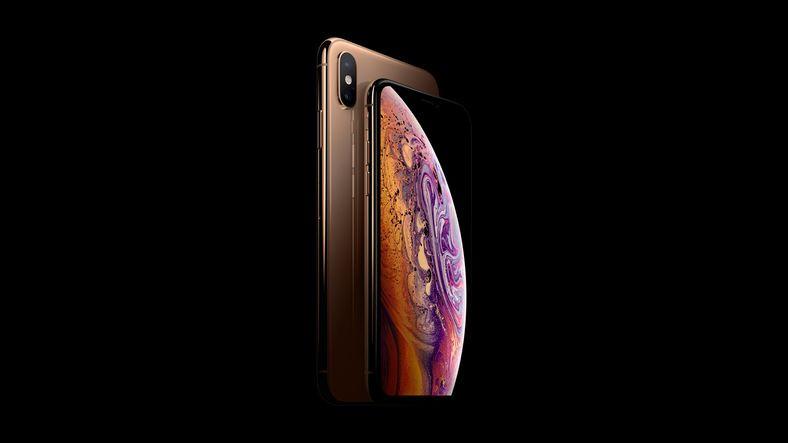 2020'ye Kadar Tüm iPhone Serisi OLED Ekrana Geçiş Yapacak