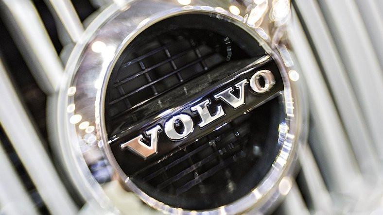 Volvo, 2015 ve 2016 Yıllarında Satılan 200.000 Aracı Geri Çağırıyor