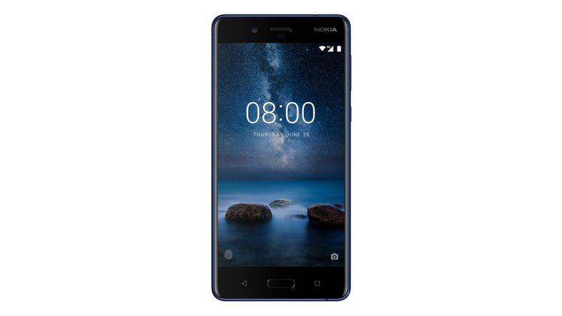Nokia Telefonların Güncelleme Tarihleri Açıklandı