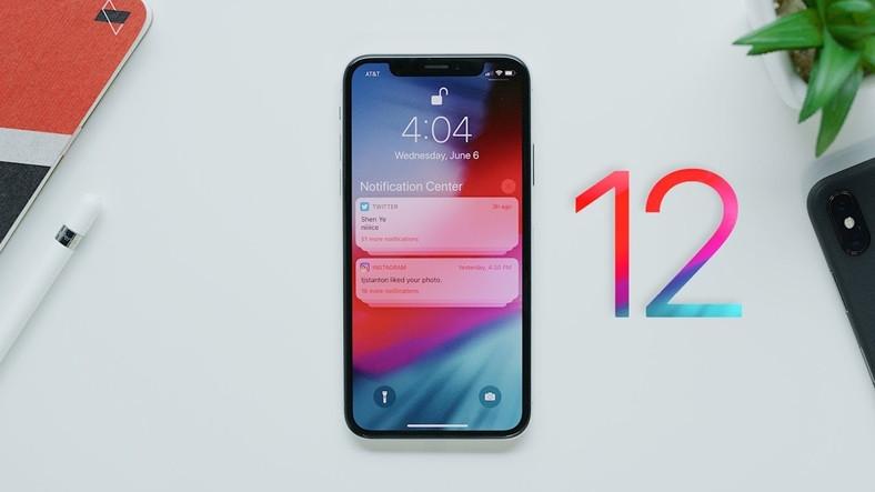iOS 12.1.3 Yayınlandı: İşte Apple'ın Sunduğu Yenilikler