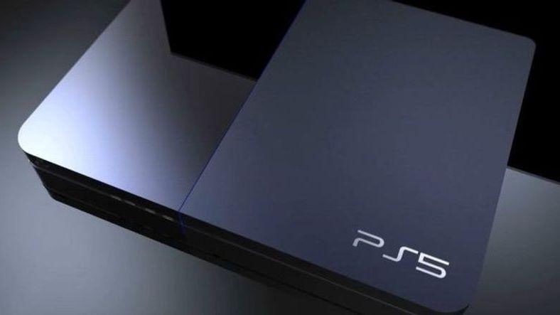 PlayStation 5'in Olası Özellikleri Açıklandı