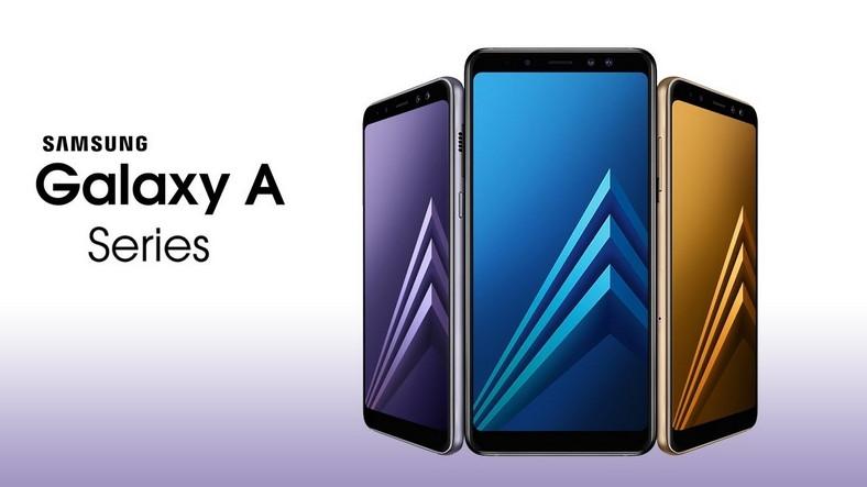Samsung Galaxy A50, Bluetooth SIG'den Onay Aldı