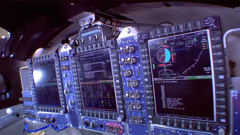 Uzay Koşullarına Dahi Dayanabilen SSD Üretildi