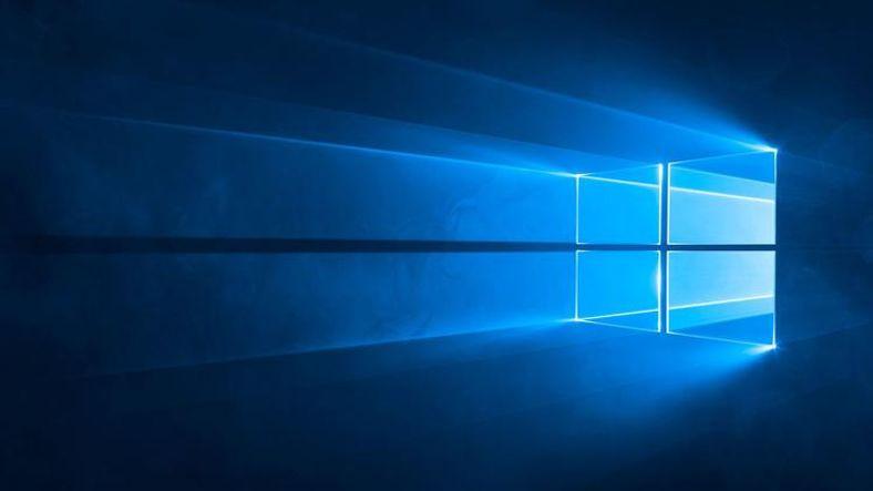 Microsoft, Windows 10 Güncelleme Önizlemesini Yayınladı