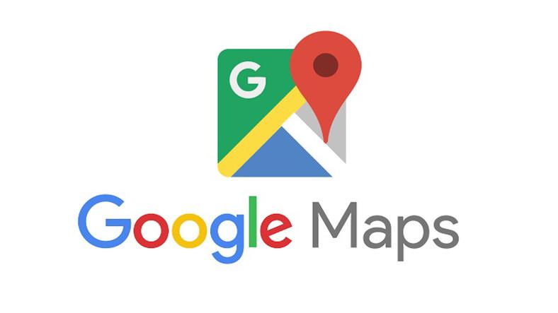 Google Haritalar'a Kaza Bildirimi Özelliği Geliyor