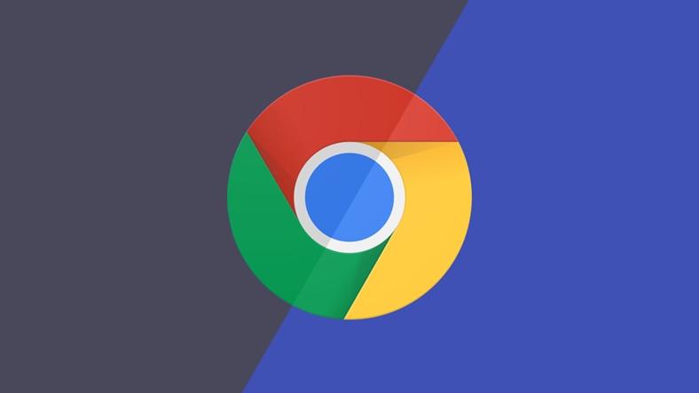 Google Chrome, Otomatik İndirmeleri Engelleyecek