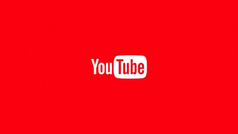 YouTube'a Video Kalitesiyle İlgili Küçük Güncelleme Geldi