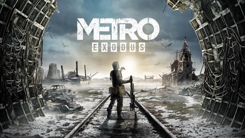 Metro Exodus'un Sistem Gereksinimleri Yayınlandı