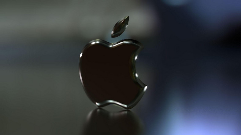 Apple'ın Düşük Fiyatlı Yeni iPad'lerinde Face ID Olmayacak