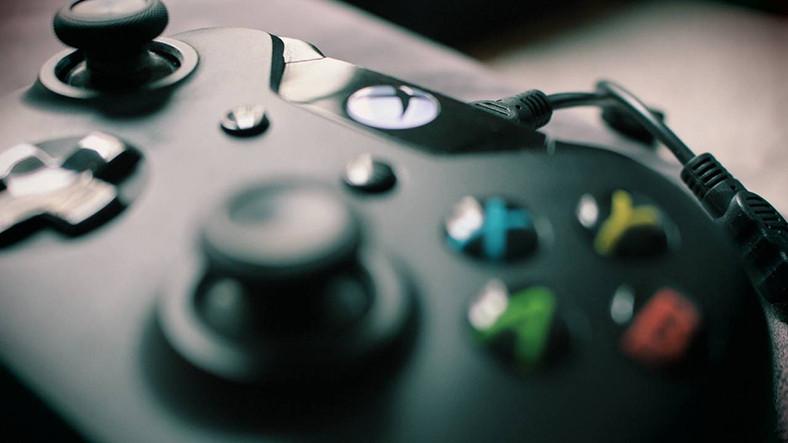 Microsoft, 2 Yeni Xbox One Paketini Satışa Sunacak