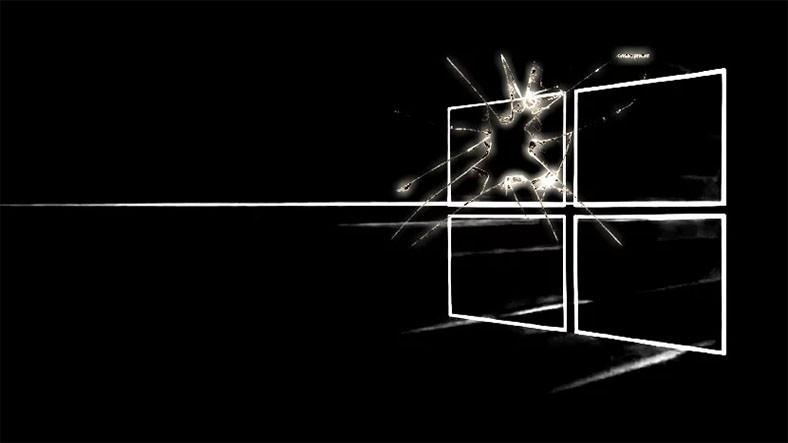 Windows 10 Boş Başlatma Ekranı Sorunu Yaşıyor