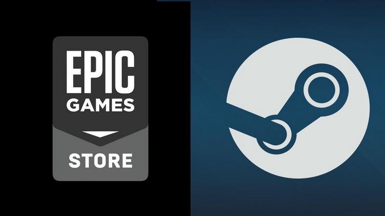 Epic Games, Steam'e Resmen Savaş İlan Etti