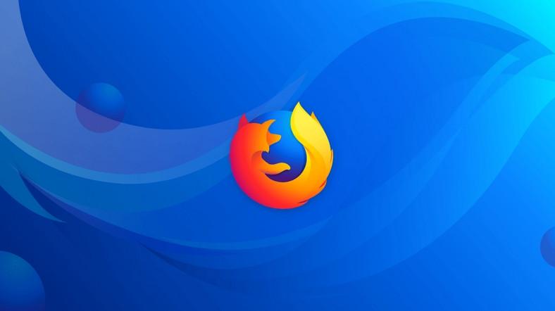Mozilla, Firefox 65 İle Denetimi Kullanıcılara Bırakıyor