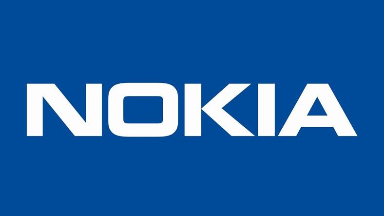 Nokia 2 V'nin Kaynak Kodları Yayınlandı