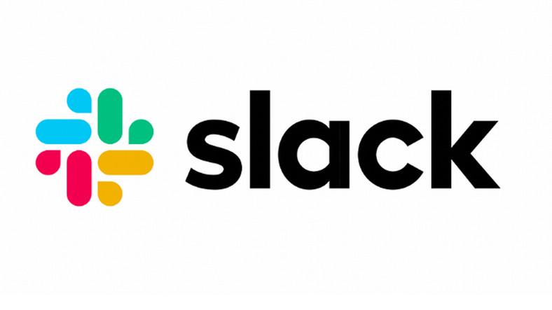 Slack, Günlük 10 Milyon Aktif Kullanıcı Sayısına Ulaştı