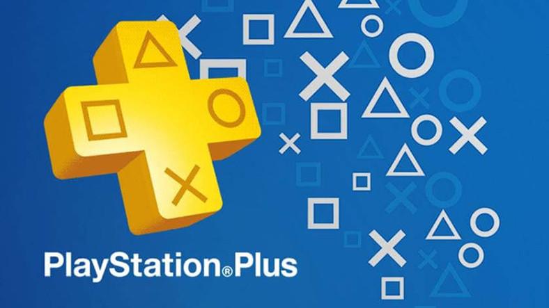 PlayStation Plus Şubat Ayı Ücretsiz Oyunlarını Açıklandı