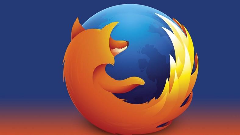 Mozilla, Android İçin Yeni Tarayıcısını Resmen Duyurdu