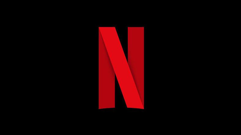 Chrome İçin Geliştirilen Eklenti - Netflix Extended