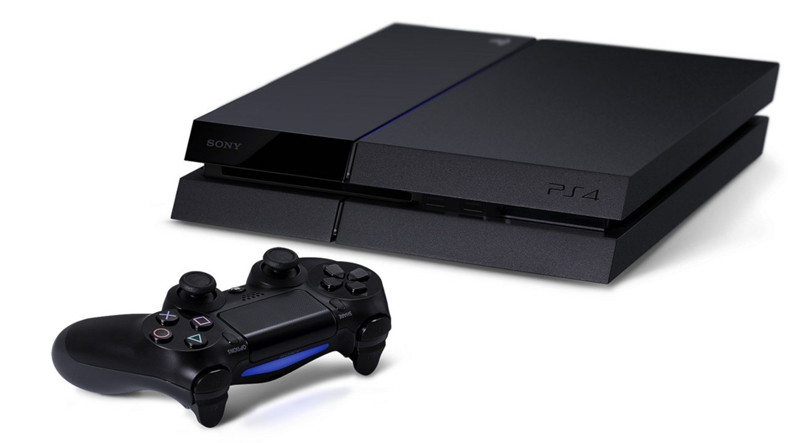 PlayStation 4'ü 9 Euro'ya Alan Gence 4 Ay Hapis Cezası