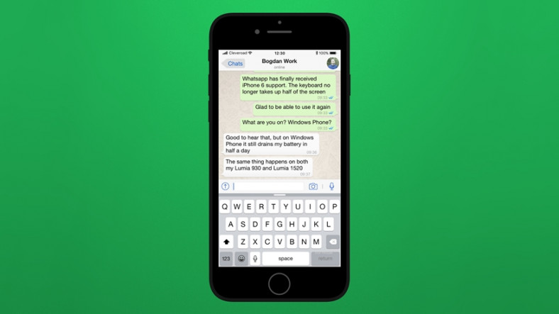Kurgu WhatsApp Sohbetleri, En Kolay Nasıl Oluşturulabilir?