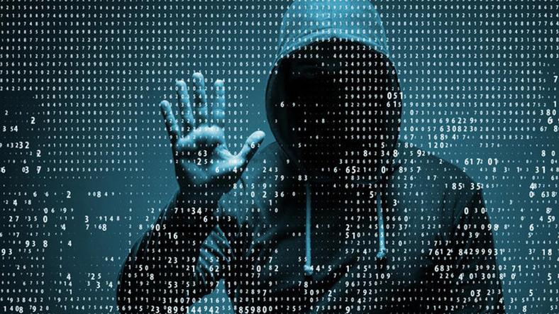 Yapay Zeka, Hackerların İşlerini Zorlaştıracak