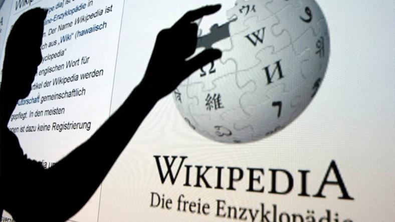Vikipedi İçeriklerinin 3'te 1'inde İmzası Bulunan Yazar