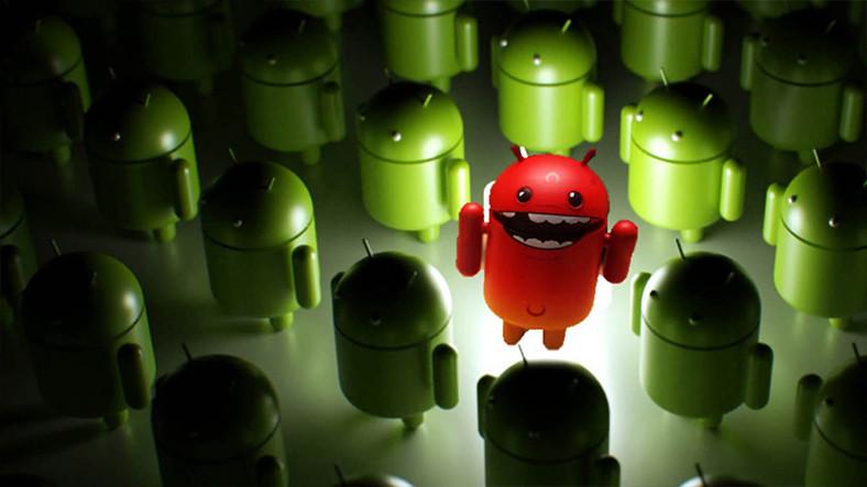 Google Play Store'da Zararlı Yazılımlar Tespit Edildi