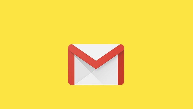 Google, Inbox'u Test Platformuna Çevirecek