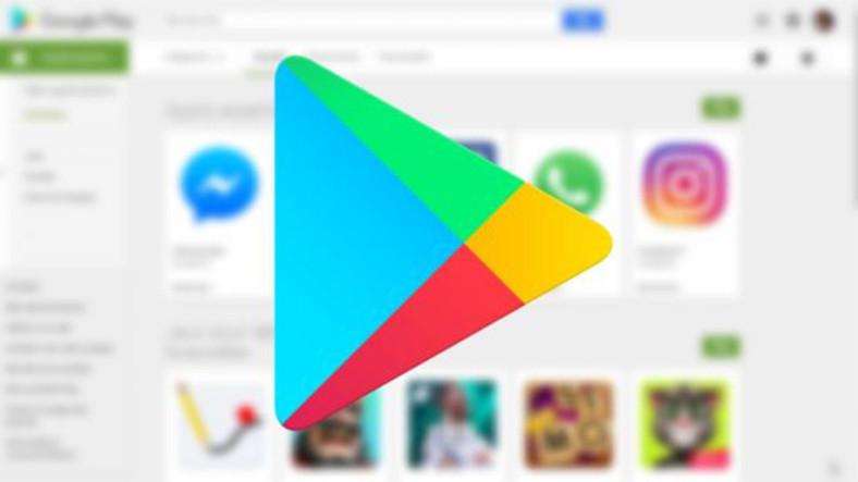 Google, İşitme Engeliler İçin İki Yeni Uygulama Tanıttı